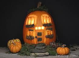 Thanksgiving Pumpkin Decorating Ideas 40 Cool Pumpkin Carving Designs Creative Ideas For Jack O U0027 Lanterns