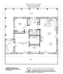 contemporary style house plan 3 beds 2 5 baths 2180 sq ft plan