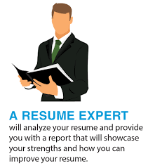 Free Online Resume Help by Free Resume Review Free Resume Help Services Resume Creation