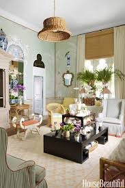 Best Living Room Designs 2016 Living Room Arrangements For Small Spaces Elegant Home Design