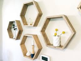 Wall Mounted Shelves Wood Plans by 548 Best Woodworking Plans Images On Pinterest Woodworking