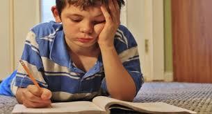 Best ideas about Homework on Pinterest   High school     What is best website for doing homework Cologne Cheap essay
