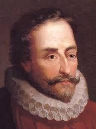 Cervantes Özdeyiş, Cicero Özdeyiş, Çin Atasözü