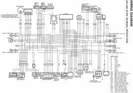 2007 suzuki quadsport z250 manual lt80 wiring diagram suzuki vl wiring diagram suzuki wiring