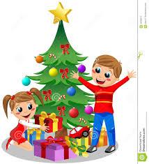 2ce2ee05f705342a4de9d5e0ca78c0ad cute kids opening christmas open