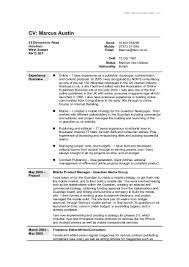 what is the best resume format civil engineer cv samples 10 likes 10 shares 9 new cv format full cv in word format