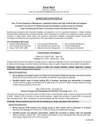 resume achievements examples resume after one year experience logistics management resume logistics management resume resume examples resume template resume