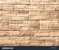Fake Exposed Brick Wall Extravagant 5 Brick Wall Design Decorations Decorative Fake