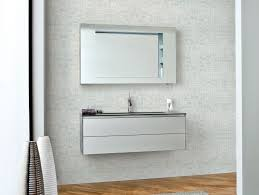 bathroom superb bathroom decorating ideas using interesting