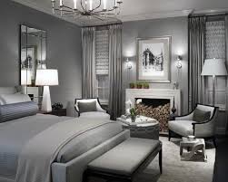 Bedroom Ideas With Blue And Brown Master Bedroom Decorating Ideas Blue And Brown Drum Shaped White
