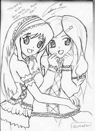 download coloring pages bff coloring pages bff coloring pages