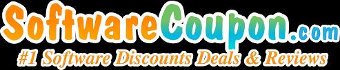 corel coupon discount codes softwarecoupon com
