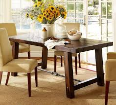Ikea Dining Table Hacks Ikea Dining Room Table In Dining Room Ikea Table Extendable Sets