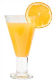 العصير ملىء بالاملاح المعدنيه كالكلسيوم images?q=tbn:ANd9GcRiXUe7NUF1yfShuvIefBK74gDvmcxz0Q2_GzOP5cvQ2gRXAhe0sA