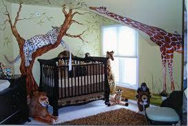 Baby Home Decor 100 Safari Themed Home Decor Best 25 African Home Decor