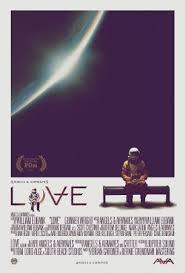 Love (2011) [Vose]
