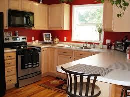Kosher Kitchen Design Kitchen Designs Small Kitchen Interior Design Ideas Samsung