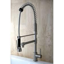 industrial kitchen faucet unique industrial faucet kitchen 30 on