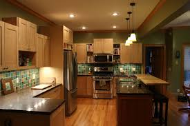 Modern Kitchen Cabinets Seattle 100 Custom Kitchen Furniture Custom Kitchen Cabinets New