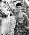 Lena Horne - Wikipedia, the free encyclopedia - Downloadable