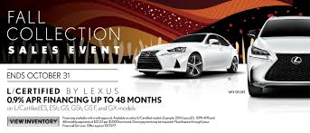 lexus used reading lexus dealer danvers ma ira lexus of danvers