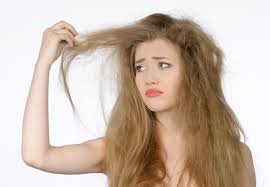 Measures To Prevent Hair Loss How To Increase Hair Volume U0026 How To Boost Hair Growth