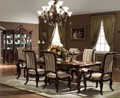 Dining Living Room Furniture How To Choose Elegant Dining Room Furniture Sets Designforlife U0027s