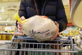 albertsons hours thanksgiving best thanksgiving turkey prices deals at safeway target money