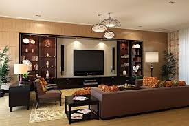 Classic Modern Living Room Living Room Ideas Living Room Entertainment Center Ideas Classic