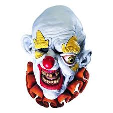 Clowns Halloween Costumes Clown Masks Scary Clown Costumes Costume Kingdom