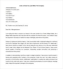 Letter Writing    Letter of Application  Letter Writing    Letter     Appeal Letters Sample