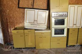 Sale Kitchen Cabinets Old Kitchen Cabinets For Sale 6968