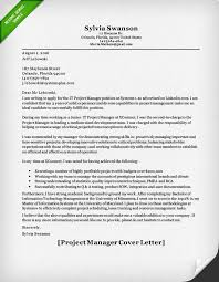 Sample Resume For Senior Manager by Product Manager Resume Sales Manager Resume Sample Marketing