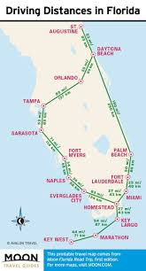 Map Of Clearwater Florida Best 20 Florida Beaches Map Ideas On Pinterest Key West Florida