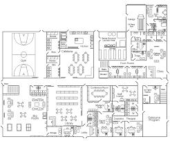 gale home for children layout 1st floor by mirz333 on deviantart