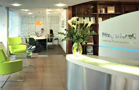 simple 25 dental office decorating ideas inspiration design of