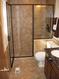 bathrooms dreamy bathroom remodel ideas on terrific master