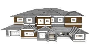 create a house minecraft creative mode 1 youtube
