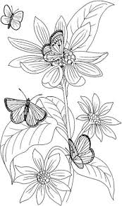 49 best coloring pages images on pinterest coloring books