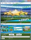 Kaskus Cheat Top Eleven 2013 Mediafire