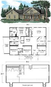 Cape Cod House Plans With Porch 21 Best Cape Cod Plans Images On Pinterest Modular Floor Plans