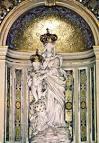 Litanies de Notre Dame des Victoires - images saintes