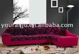 Modern Sofa Set Designs Simple Home Decoration - Fabric sofa designs
