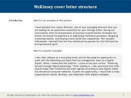 Cover Letter Sample In Cover Letter For Legal Assistant   hamariweb me