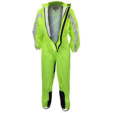 riding jackets for sale motorcycle rain gear jafrum