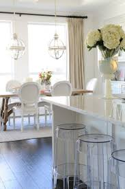 Dining Room Design Images 224 Best Dining Rooms Images On Pinterest Dining Room Design