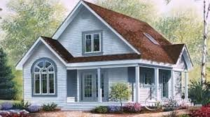 craftsman style house plans 1500 square feet youtube