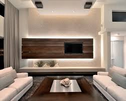 Living Room Furniture Tv Cabinet Living Room Stunning Living Room Tv Stand Furniture With White