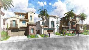 cornerstone communities u2013 building the american dream since 1983