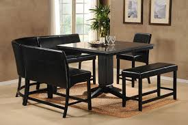 dining room awesome clearance dining room sets collection